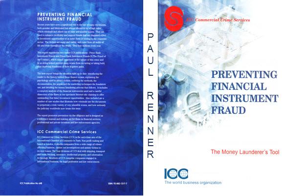 PaulRenner-ICCBook